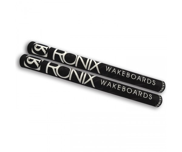 Ronix Trailer Boat Guides 4 Ft