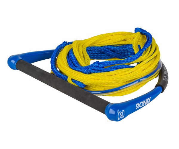Ronix 1.0 Combo Blue/Yellow