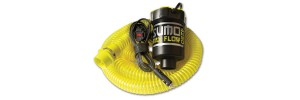 Straightline Sumo Max Pump