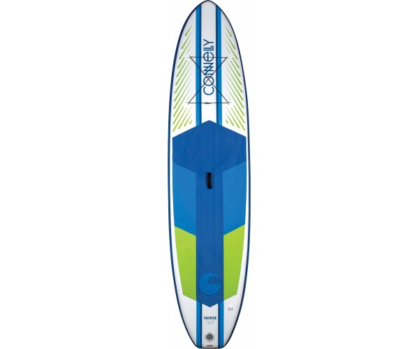 Connelly Tahoe 11'6''