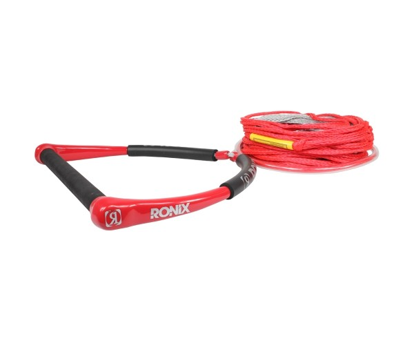 Ronix 1.0 Combo Red