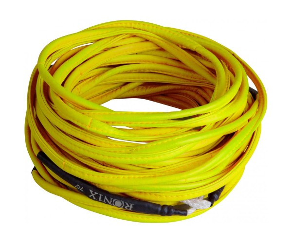 Ronix  Frank Synthetic Wrap 80FT Mainline