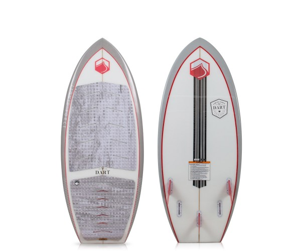 Liquid Force Dart 4'4'' 2019